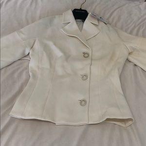 Christian Dior Formal Women's Jacket